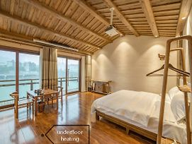 River View Wooden Guesthouse photos Exterior