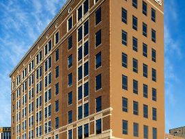Hotel On Phillips photos Exterior