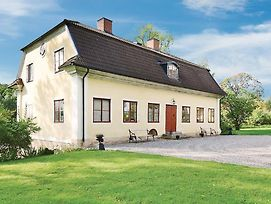 Holiday Home Gammelsta Nykoping photos Exterior