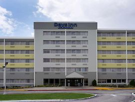 Days Inn By Wyndham Absecon photos Exterior