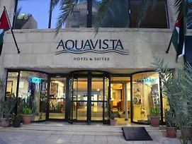 Aquavista Hotel & Suites photos Exterior