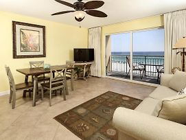 Pelican Isle 315: Beautiful Beach Front Free Beach Chairs Must See photos Exterior