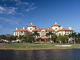 The Ritz-Carlton Golf Resort, Naples photos Exterior