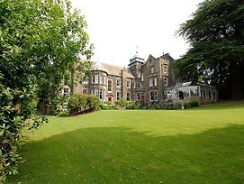 Makeney Hall Hotel photos Exterior