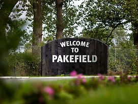 Pakefield Holiday Park (Adults Only) photos Exterior