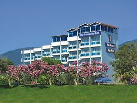 Blue Diamond Alya Hotel photos Exterior