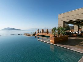 Caresse, A Luxury Collection Resort & Spa, Bodrum photos Exterior