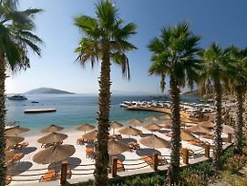 Caresse A Luxury Collection Resort & Spa, Bodrum photos Exterior