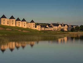 Lough Erne Resort photos Exterior