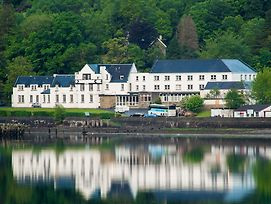 Arrochar Hotel photos Exterior