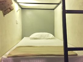Sunset Homestay - Dorm Bed photos Exterior