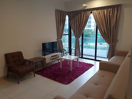 Jw Midhill Genting Homestay photos Exterior