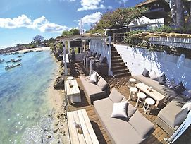 Batu Karang Lembongan Resort And Day Spa photos Exterior