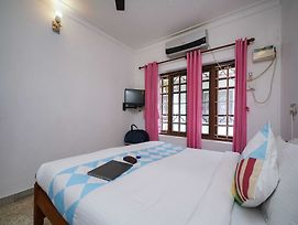 Oyo 18323 Home Splendid Stay Fort Kochi Beach photos Exterior