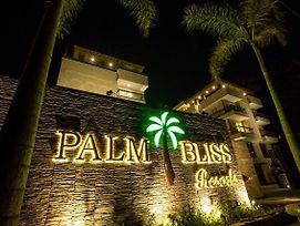 Palm Bliss Resorts photos Exterior