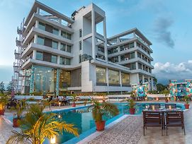 The Solitaire Hotel| photos Exterior