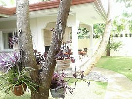 Alona Studio Bungalow photos Exterior