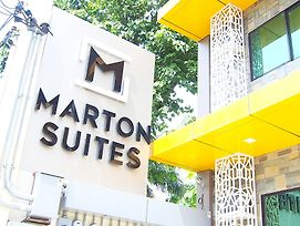 Marton Suites photos Exterior