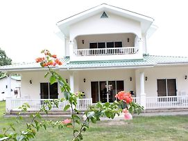 Julies Holiday Home photos Exterior