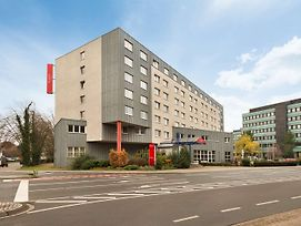 Ramada By Wyndham Bottrop photos Exterior