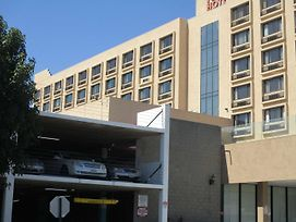 Lincoln Hotel, Surestay Collection By Best Western photos Exterior