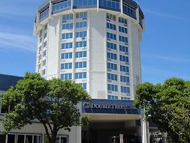Doubletree By Hilton Jefferson City photos Exterior