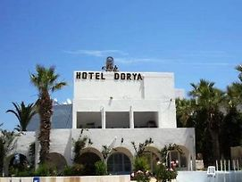 Club Dorya photos Exterior