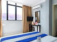 Oyo Rooms Ampang Point Jalan Mamanda 9 photos Exterior