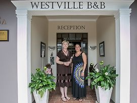 Westville Bed & Breakfast Guest House photos Exterior