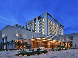 Courtyard By Marriott Madurai photos Exterior