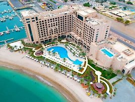 Blue Diamond Alsalam Resort photos Exterior