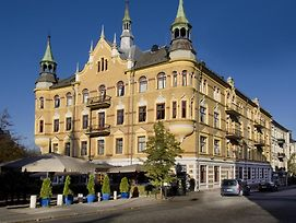 Frogner House Apartments Bygdoy Alle 53 photos Exterior