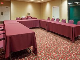 Holiday Inn Reynosa Industrial Poniente photos Business