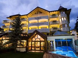 Hotel Piz Galin photos Exterior