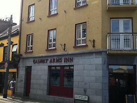 Galway Arms Inn photos Exterior