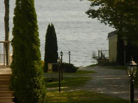 Glenmoor By The Sea photos Exterior