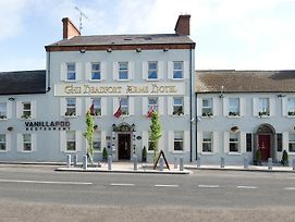 Headfort Arms Hotel photos Exterior