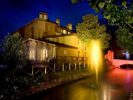 Country House Casco Dell'Acqua photos Exterior