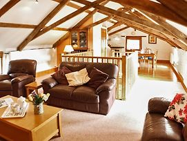 Shires Rest - Family Cottage In Cornwall With Garden And Magnificent V photos Exterior