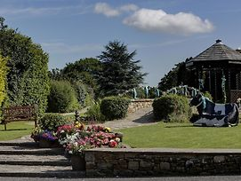 Best Western Ribble Valley Langho Mytton Fold Hotel & Golf photos Exterior