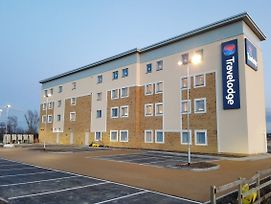 Travelodge Weston-Super-Mare photos Exterior