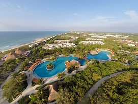 Valentin Imperial Riviera Maya All Inclusive Adults Only photos Exterior