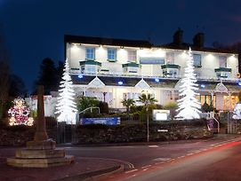 Best Western Ambleside Salutation Hotel photos Exterior