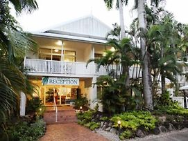 Port Douglas Palm Villas photos Exterior