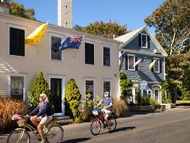 The Provincetown Hotel At Gabriel'S photos Exterior