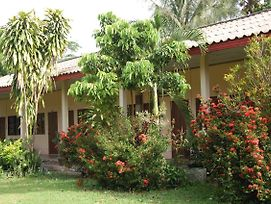 Sengkeo Guesthouse photos Exterior