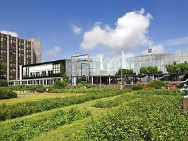 Mercure Hotel Dortmund Messe & Kongress photos Exterior