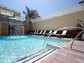 El Tiburon Hotel Boutique & Spa (Adults Only) photos Facilities