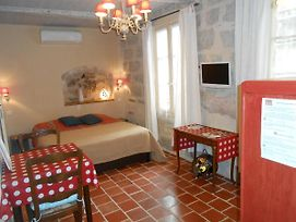 La Dordine P'Tits Gites photos Room