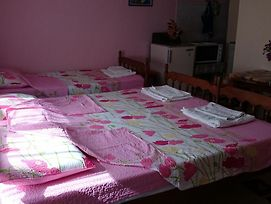 Apartments File photos Room